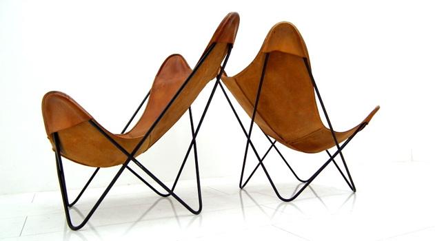 Maison du monde fauteuil butterfly   Ateliercorduant.fr   maison