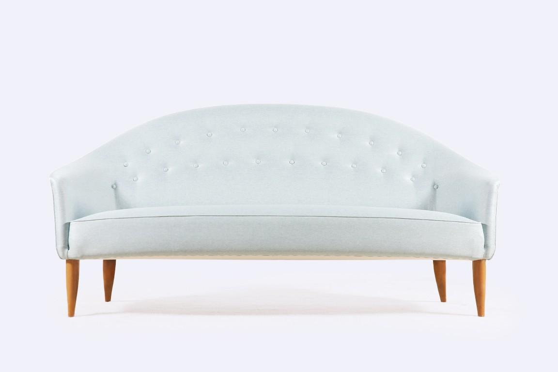 kerstin h rlin holmquist canap su dois jasper. Black Bedroom Furniture Sets. Home Design Ideas
