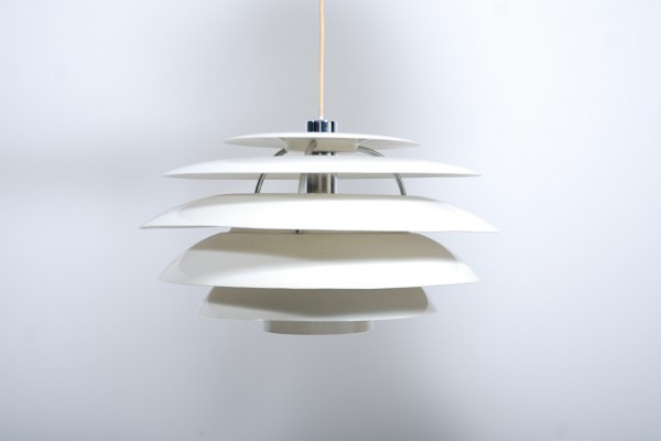 suspension luminaire stilnovo italie jasper maison