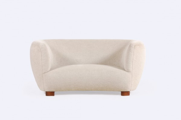 collection tous s 39 asseoir canap jasper. Black Bedroom Furniture Sets. Home Design Ideas