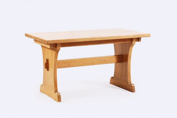 axel einar hjorth sport table nordiska kompaniet sweden 1930